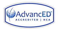 AdvancED Accredited | NCA