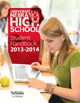 University of Nebraska High School Course Catalog