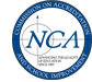 North Central Association on Accreditation & School Improvement logo