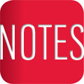 Independent Study High School Notes for educators