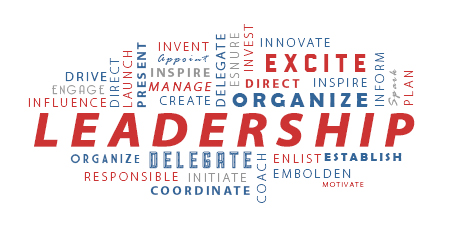 Leadership Essays For High School Students  Resume Tips Skills Leadership Essays For High School Students